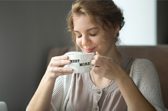 cà phê trái cây, cà phê trái cây meet more, meet more coffee